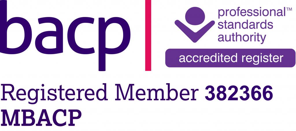 BACP Logo - 382366