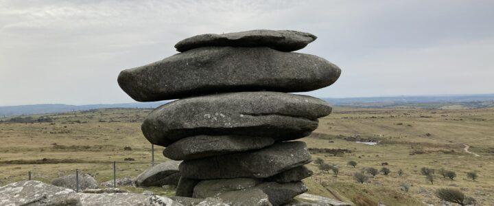 The Cheesering Rock Speaks